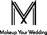 Bryllupshår - Makeupyourwedding.dk